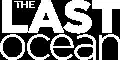 The Last Ocean Logo